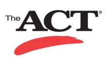 ACT Fundamentals Course – Enroll Now!
