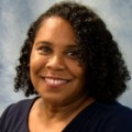 Lisa Marshall<br/>Dean of Young Women