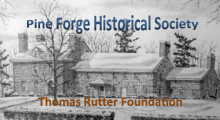 Historical Society Gazette – Fall 2014