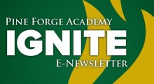 IGNITE E-Newsletter – June 2018