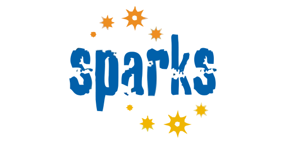 Holiday Greetings from SPARKS Advisor