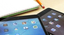 Educators Evaluate Learning Benefits of iPads