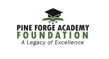 PFA Foundation 2018 Scholarship List