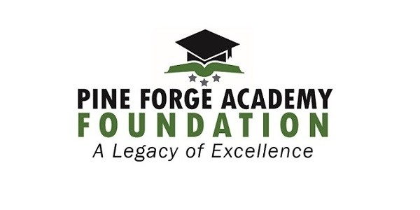 PFA Foundation Scholarships (Round 2)