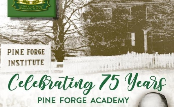 Founders' Day Celebration – Watch on Youtube!